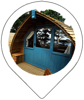 Wonneys Cabin